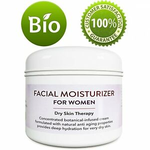 Facial-Moisturizer-for-Women-4-Oz-Cream-and-Wrinkle-Treatment-100-NATURAL