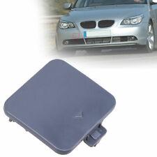 BMW 1-series E81 E87 Hatchback 2004-2013 Front bumper hook cover cap tow trim