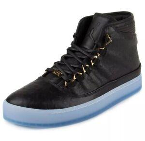 info for 20af2 09ede Image is loading Nike-Air-Jordan-Westbrook-0-Prm-Black-History-