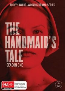 The-Handmaid-039-s-Tale-Season-1-NEW-DVD-Handmaids