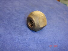 """Collet and Nut For Watford Router 1//2/"""""""