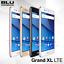 BLU-Grand-XL-LTE-G0031WW-16GB-Unlocked-GSM-4G-LTE-Dual-SIM-Android-Phone-New thumbnail 1