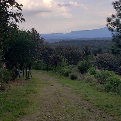 Terreno en Venta, El Roble, El Arenal, Jalisco