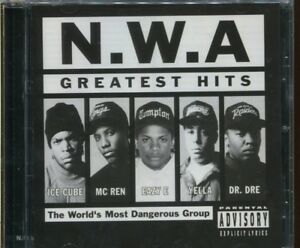 N-W-A-GREATEST-HITS-THE-WORLD-039-S-MOST-DANGEROUS-GROUP-CD