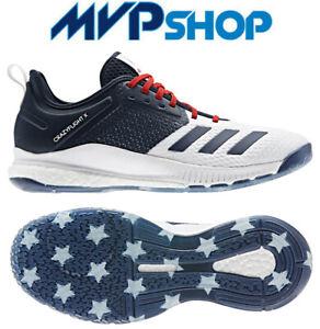 scarpe adidas uomo pallavolo