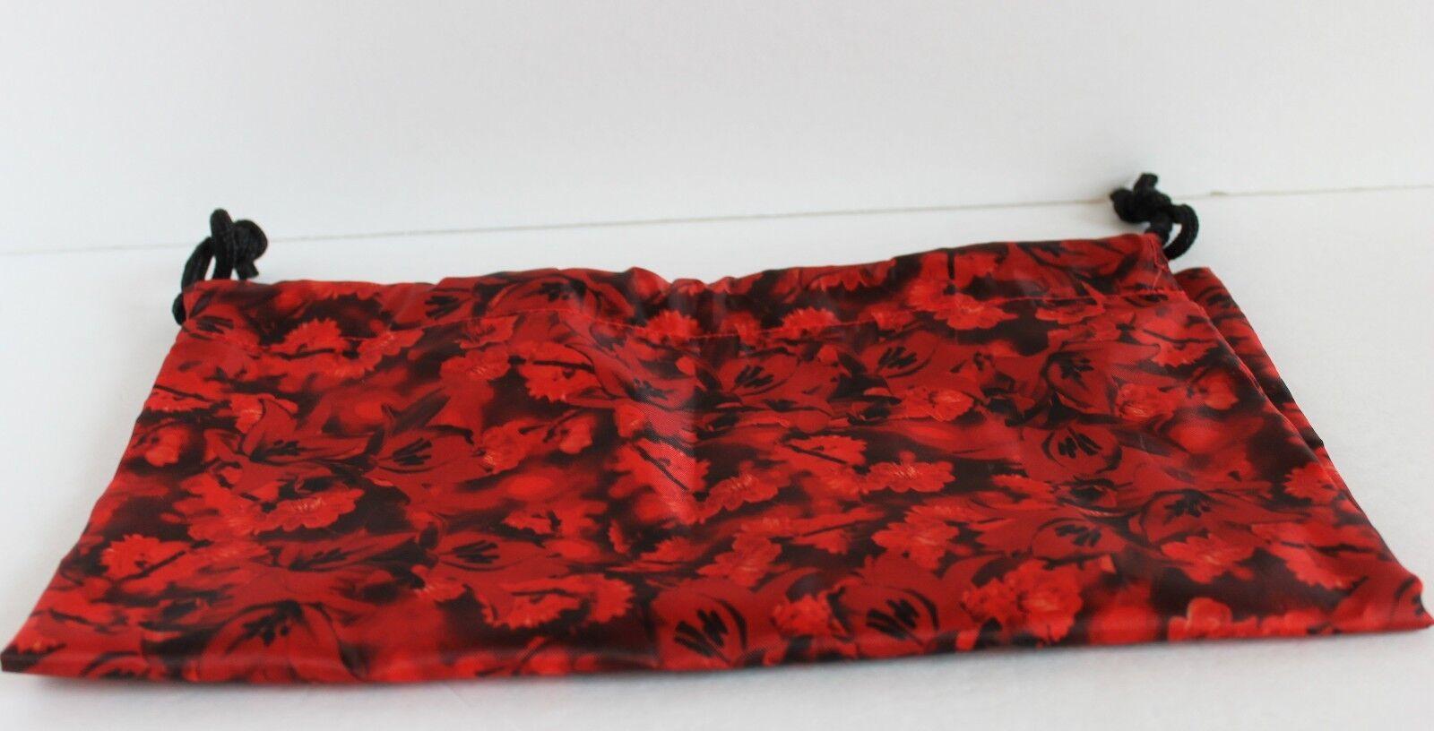nike lotc air max 1 ultra lotc nike qs shanghai stadt packung rote sz 8 floral [747105-600] 353500