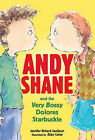 Andy Shane and the Very Bossy Dolores Starbuckle by Jennifer Richard Jacobson (Paperback / softback, 2006)