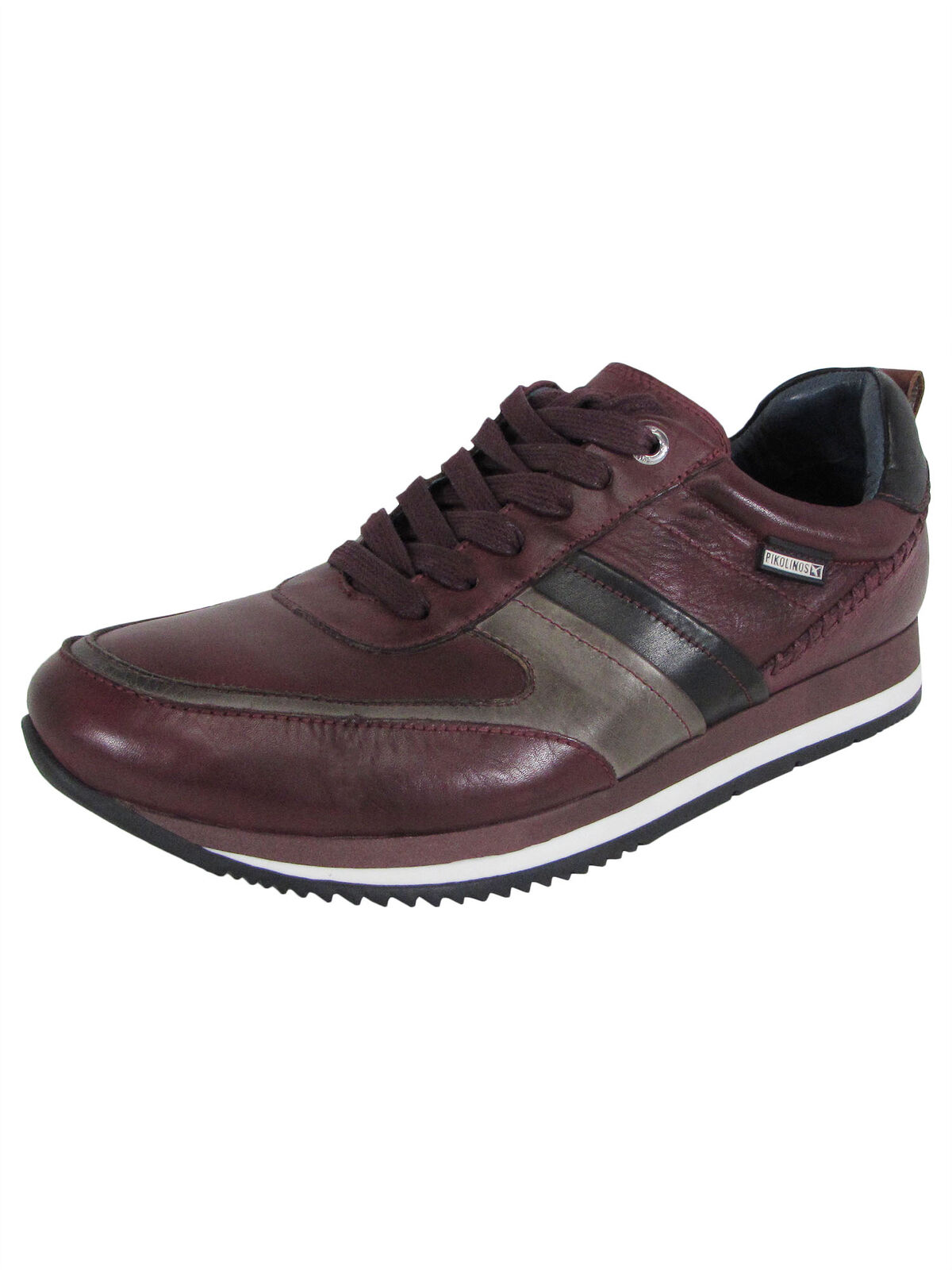 Pikolinos Homme Palermo M3H-6122 Turnchaussures