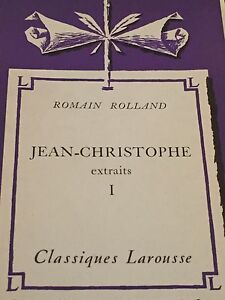 ROMAIN-ROLLAND-JEAN-CHRISTOPHE-2-VOL