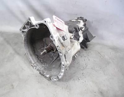 Clutch Slave Cylinder OEM NEW 1 year Warranty 1992-1999 BMW E36 Z3