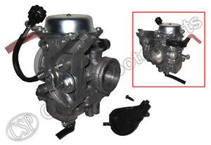 32mm carburetor for genuine keihin kazuma jaguar 500cc atv quad image is loading 32mm carburetor for genuine keihin kazuma jaguar 500cc fandeluxe Images