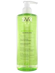 SVR-Sebiaclear-Micellar-Water-400ml-acne-prone-skin