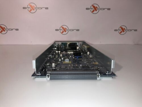 Arista DCS-7500-SUP Supervisor Module for 7500 Series Switch