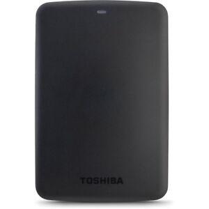 DISCO-DURO-EXTERNO-2TB-TOSHIBA-CANVIO-BASICS-USB-3-0-PORTABLE-2-5-034
