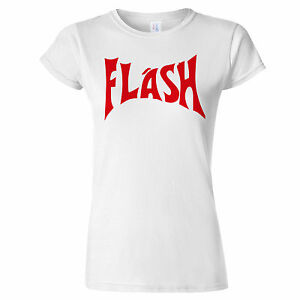 Flash-Queen-T-shirt-Gordon-as-worn-by-Freddie-Mercury