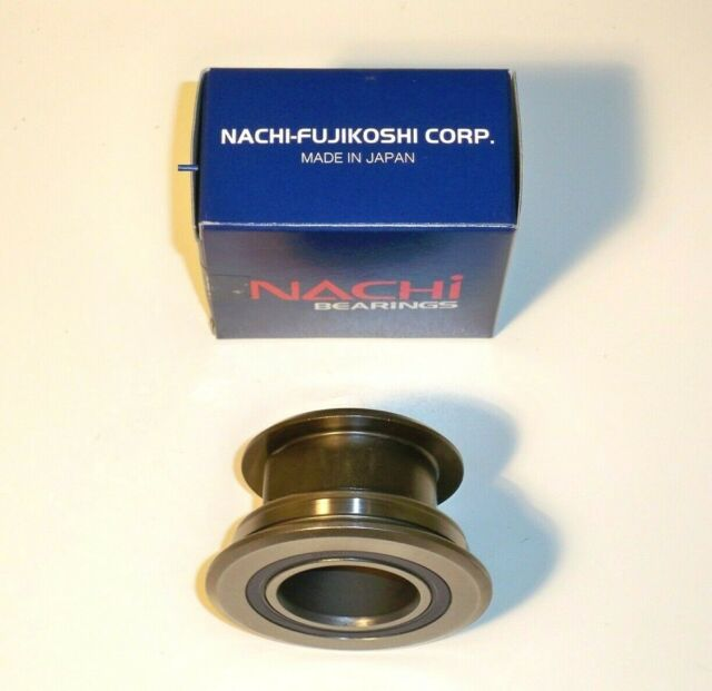 Acura NSX Legend OEM Nachi Clutch Release Throwout Bearing