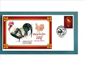 2017-YEAR-OF-THE-ROOSTER-SOUVENIR-COVER-DORKING