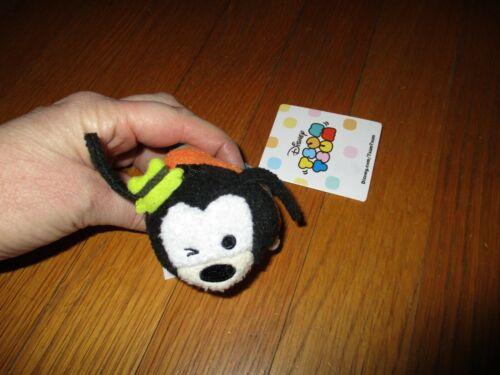 """Seleção enorme Disney /& Disney Parks 3.5/"""" Mini Pelúcia tsum Tsum 2 $.50 Frete"""