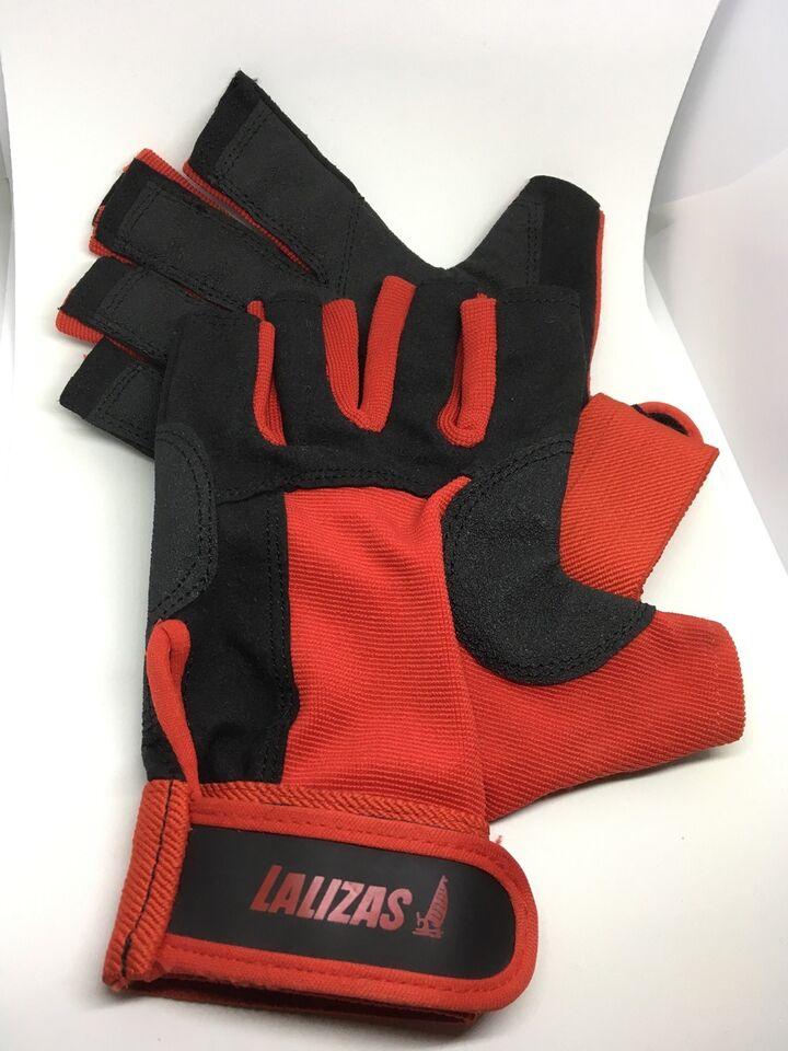 Handsker, Besnøringshandsker, Lalizas