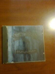 BON-JOVI-NEW-JERSEY-CD
