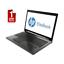 HP-Elitebook-8770w-Intel-i5-2-0GHZ-Win-10-500GB-HDD-4GB-RAM-DVDRW-WiFi thumbnail 1