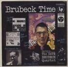 Brubeck Time 2010 Dave Brubeck CD