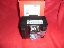 LEGRAND 047 76 Transformer 0,72/3kv 50-60hz a 600/5