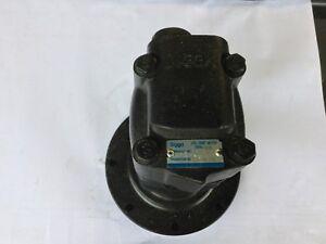 DIGGA-Hydraulic-Orbit-Motor-604-6016-15