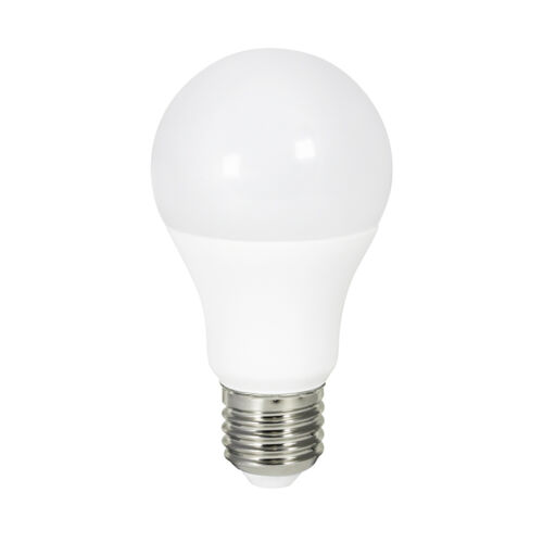 B27-0602-868 E27, 470Lm, neutralweiß Bioledex VEO LED Lampe 6W 4000K