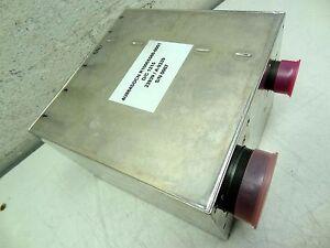 Image of P-N-R10005580 by Sunrise Surplus