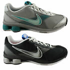 NIKE SHOX FLY ZIPSISTER+ WOMENS/LADIES SHOES/RUNNERS/TRAINERS/SNEAKERS/SPORTS!
