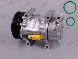 6453QE-6453QF-6453QG-6453QH-6453XJ-648722-96390781-96462733-Compressore-AC-CLIMA