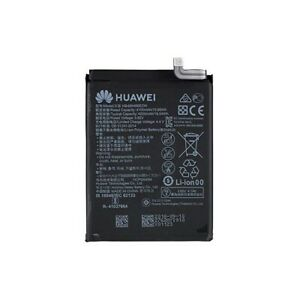 Huawei-Batteria-originale-HB486486ECW-per-P30-PRO-MATE-20-PRO-Pila-Ricambio-New