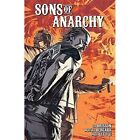 Sons of Anarchy: Vol. 4 by Ed Brisson (Paperback, 2016)