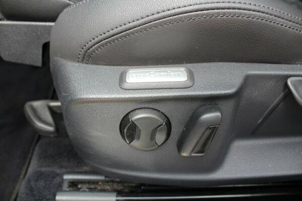 VW Passat 1,4 TSi 150 Highline Variant - billede 4