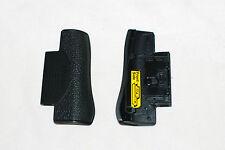 Genuine Nikon D810 SD MEMORY CARD DOOR COVER - FREEPOST UK Seller