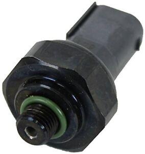 HELLA 6ZL351028-281 Druckschalter Klimaanlage