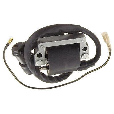 Honda Ignition Coil 12v XL185 XL XR 70 75 80 100 125 175 185 200 250 350