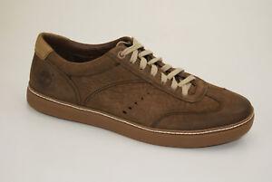 Hudston Timberland con basse da 5022aeac5d28c1f1511d513db14f24eb56870 Earthkeepers uomo Sneakers lacci Sneakers Lqjc54AR3