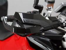 Husqvarna Nuda 900 R ab BJ 11 Motorrad Handprotektoren Kobra Handschutz SWMotech