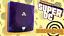 Sega-Dreamcast-Console-034-Super-DC-034-Featuring-DCHDMI-Noctua-Fan-Purple-Case thumbnail 9