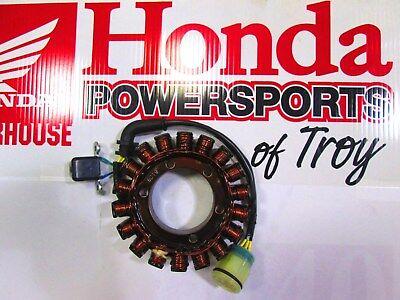 HONDA 11396-HN8-A60 GASKET