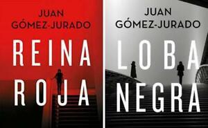Loba-negra-reina-roja-2x1-Juan-Gomez-Jurado-ebook-pdf-epub-y-mobi-libro