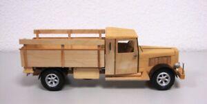 LKW-Bausatz-M-1-22-5