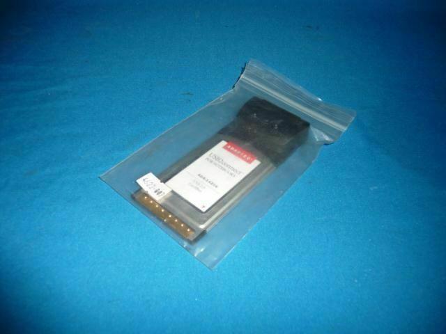 ADAPTEC AUA 1420A DRIVERS FOR MAC