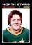 RETRO-1970s-High-Grade-NHL-Hockey-Card-Style-PHOTO-CARDS-U-Pick-Bonus-Offer miniature 124
