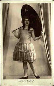MARIANNE-LEYSECK-Schauspielerin-Film-Kino-Buehne-alte-Motiv-Portraet-ca-1920-30