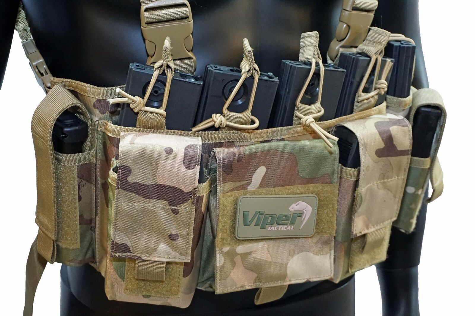 Viper tactical Elite Mid-Layer Mid-Layer Mid-Layer polaire BLK paintball airsoft woodland paintnomore 2ff530