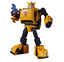 Takara-Transformers-Masterpiece-series-MP12-MP21-MP25-MP28-actions-figure-toy-KO thumbnail 29