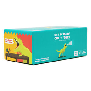 On-a-Scale-of-One-to-T-Rex-Card-Game-NEW